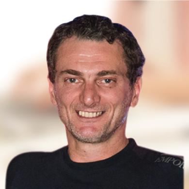 Mauro Alunni