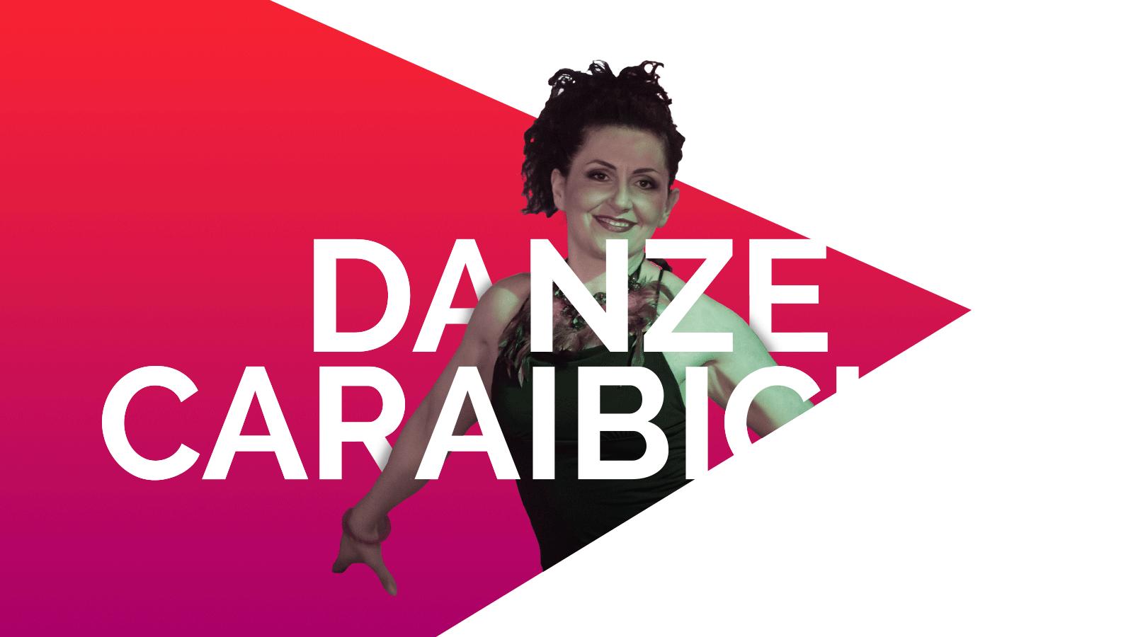 Danze-caraibiche