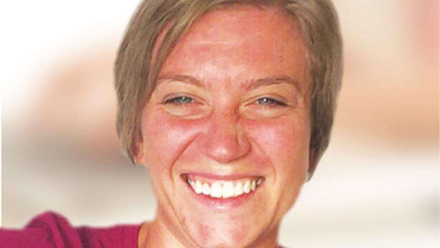 Caterina Cefariello
